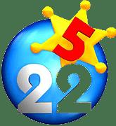 fchlj22x5